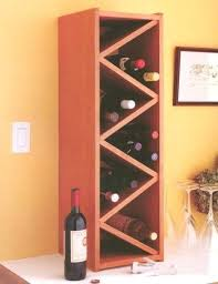 kitchen wine rack ideas diy wine rack wood abce us
