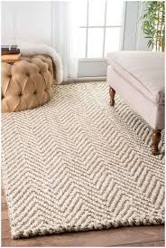 Large Area Rugs For Sale Rugs For Sale Cheap Roselawnlutheran