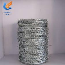 colored barbed wire colored barbed wire suppliers and
