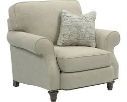 whitfield chair u0026 1 2 broyhill broyhill furniture
