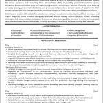 administrative assistant skills resume example vinodomia