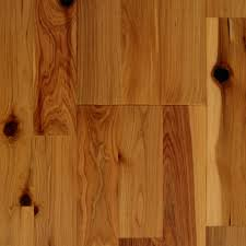 tropical australian cypress 9 16 x 7 factory flooring