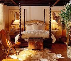 Ralph Lauren Bedrooms by 310 Best British Colonial Interior Design Images On Pinterest