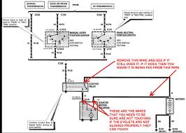 1994 f for how to wire a starter switch diagram gooddy org
