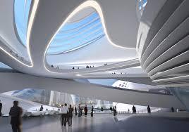 new architecture u2013 modern house