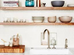 ikea kitchen cabinets glass the 7 chicest ikea kitchen cabinets we ve seen