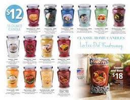 home interior candles fundraiser personable home interior candles fundraiser in interior designs