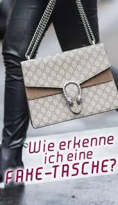 designer taschen second 5 taschen die jede frau braucht taschen mini bags and bag