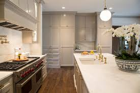 sherwin williams grey kitchen cabinet paint picking paint color why photos can be misleading paper