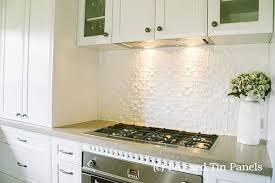 kitchen designs photo gallery kisk kitchens gold coast in white