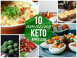 10 amazing keto appetizers the primitive palate