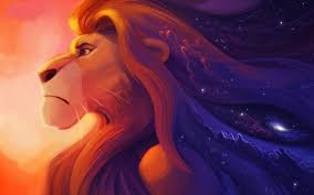 lion king wallpaper incredible hdq lion king photos incredible