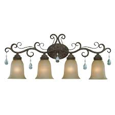 Venetian Bronze Bathroom Light Fixtures Rubbed Bronze Bathroom Lighting Vanity Of And Light Fixture
