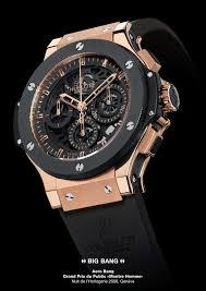 watches price list in dubai best 25 hublot watches ideas on hublot mens watches