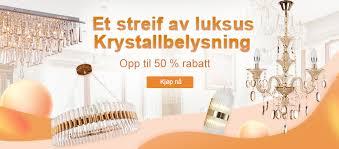 diy home forny dit hjem p 229 233 n dag boligmagasinet dk lightinthebox global online innkjøp av kjoler hjem hage