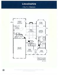 51 ryan homes floor plans building our first home florence