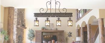 mexican wrought iron lighting photo gallery of custom wrought iron chandeliers viewing 26 of 45