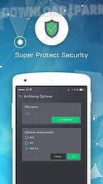 rar file opener apk rar zip tar 7z file extractor android app free in apk