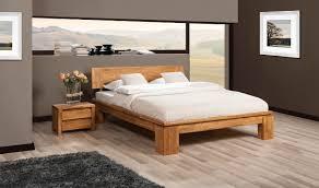 chambre bois massif contemporain emejing chambre moderne bois massif contemporary design trends