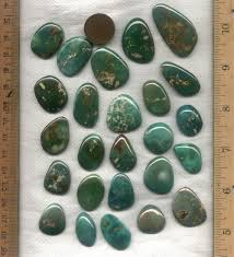 turquoise stone stone mountain turquoise specimens from nevada cassidys