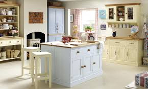 wooden kitchen furniture country kitchen furniture vintage wooden kitchen furniture style