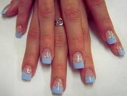 amazing acrylic nail designs coodots