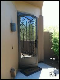 bobcat door glass stained glass doors for sale choice image glass door interior