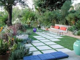 Contemporary Backyard Landscaping Ideas by 207 Best Small Modern Garden Concepts Images On Pinterest