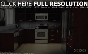 free kitchen design templates kitchen design ideas