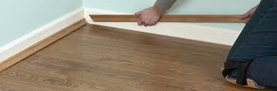 how to install laminate flooring mysears community