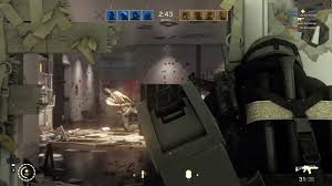 what does siege rainbow six siege does not a mode gameplanet zealand
