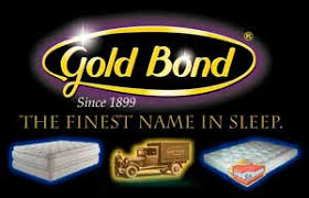 gold bond futons furniture shop