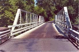 7421 On Frankford Floor Plans Bridgehunter Com Camp Wawa Road Bridge