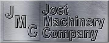 Terms And Conditions 5 Terms And Conditions Tc 5 U2014 Jost Machinery