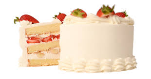 bakery basket freeport bakery fruit basket cake freeport bakery