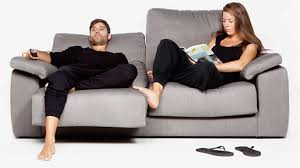 Most Comfortable Sofa Bed In The World Most Comfortable Sofa Bed Ever Dining Room Decoration