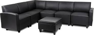 Office Sofa Furniture Commercial Couches U0026 Office Sofas For Great First Impressions