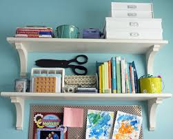 Things To Put On A Desk 12 Best Desk Space Images On Pinterest Color Schemes Desk Caddy
