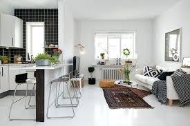 open kitchen living room design ideas open kitchen and living room design open kitchen and living room