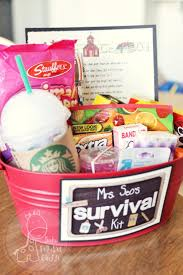 Welcome Back Party Ideas by 26 Best Back To Images On Pinterest Gifts