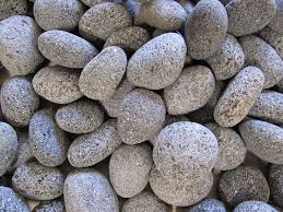 Lava Rock For Fire Pit by Parts U0026 Accessories Pool Remodeling Pebble Tec