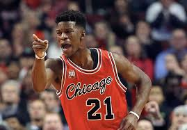 ap sources bulls trade butler to timberwolves sports news the