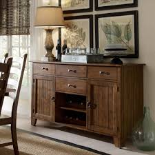 dining room sideboard hill pc serving buffet and bar hutch with dining room sideboard hill pc serving buffet and bar hutch with wine storage the difference between