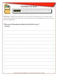 grade 4 free common core english worksheets biglearners