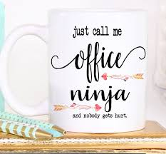 best 25 office gifts ideas on office gifts