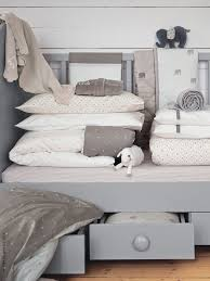 Ikea Bedroom Nyhet Charmtroll Ikea Sverige Livet Hemma Nursery Ikea