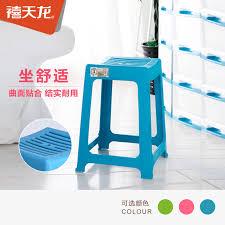 Plastic Stool China Round Plastic Stool China Round Plastic Stool Shopping