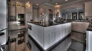new kitchens ideas wonderful kitchen design trends for 2015 new callumskitchen