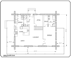 100 mudroom floor plans floor plans 3 bedrooms monolithic