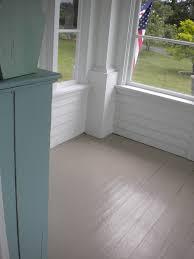 flooring garage floor paint sherwin williams paint epoxy floor